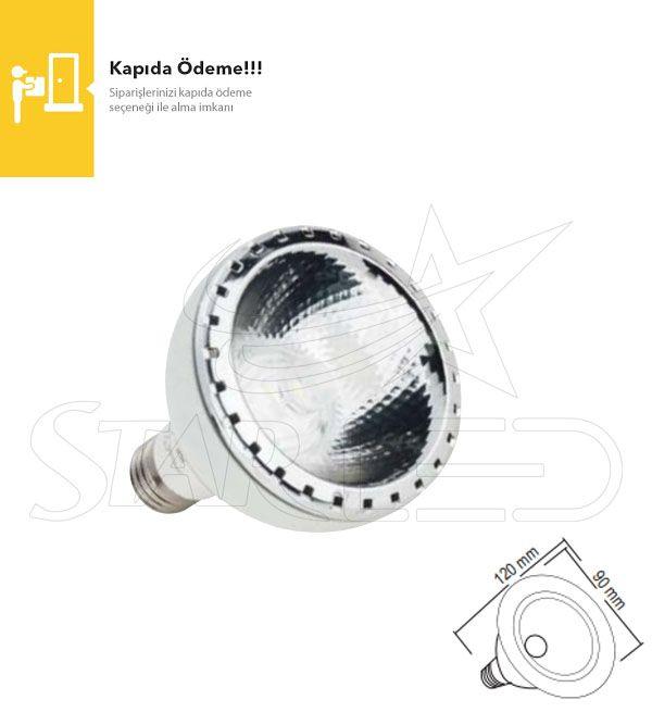 20 Watt Par30 COB LED Ampul