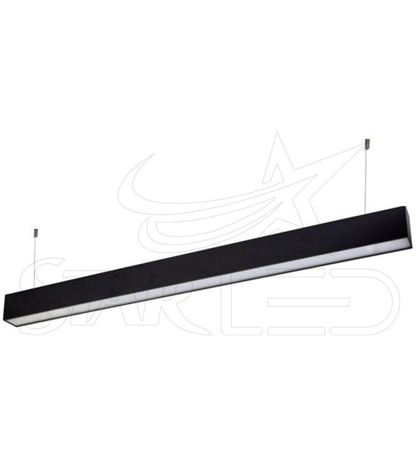 80 Cm Sarkıt LED Lineer Aydınlatma