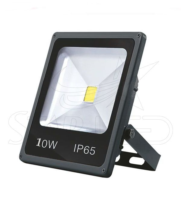 10 Watt COB LED Projektör Aydınlatma