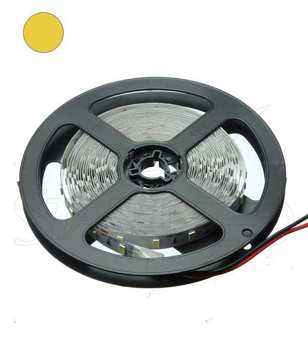 Günışığı Üç Çipli Iç Mekan Şerit LED