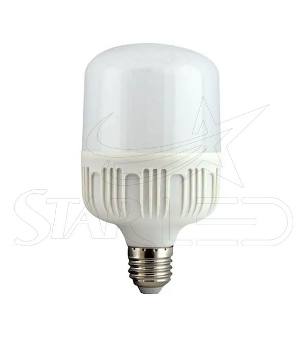 E27 Duy 40 Watt Torch LED Ampul