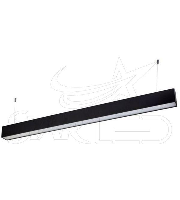 100 Cm Sarkıt LED Lineer Aydınlatma
